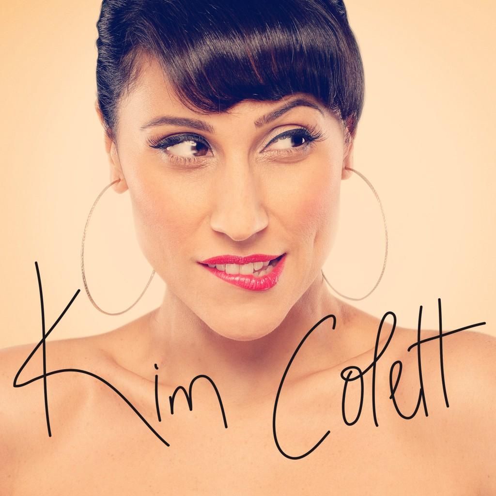 KimColett_215Pochette