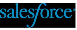 Salesforce1_Logo_BLue