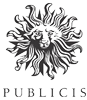 bourse-action-publicis-groupe