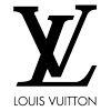logo-louis-vuitton-2