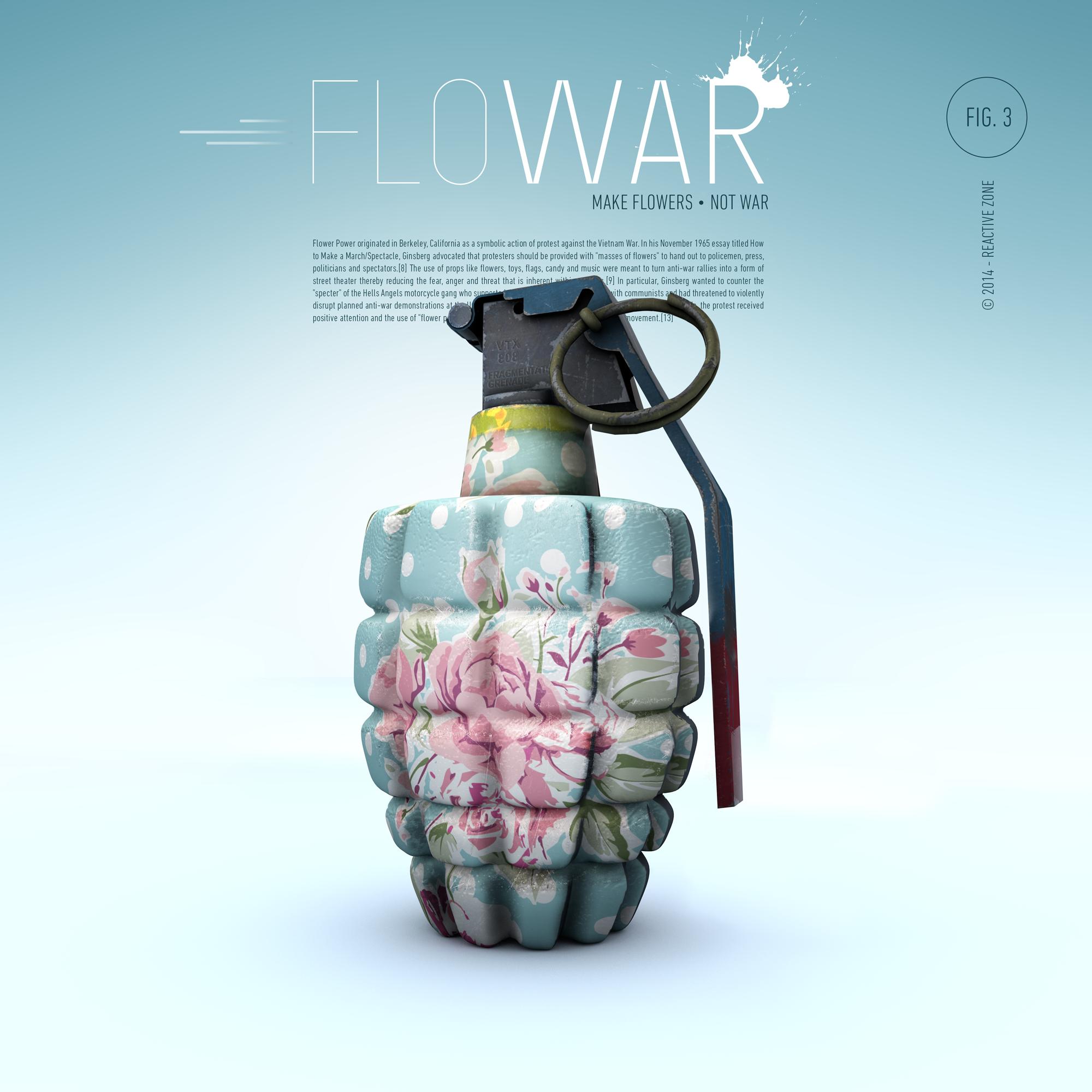 Flower-Power-Master-01