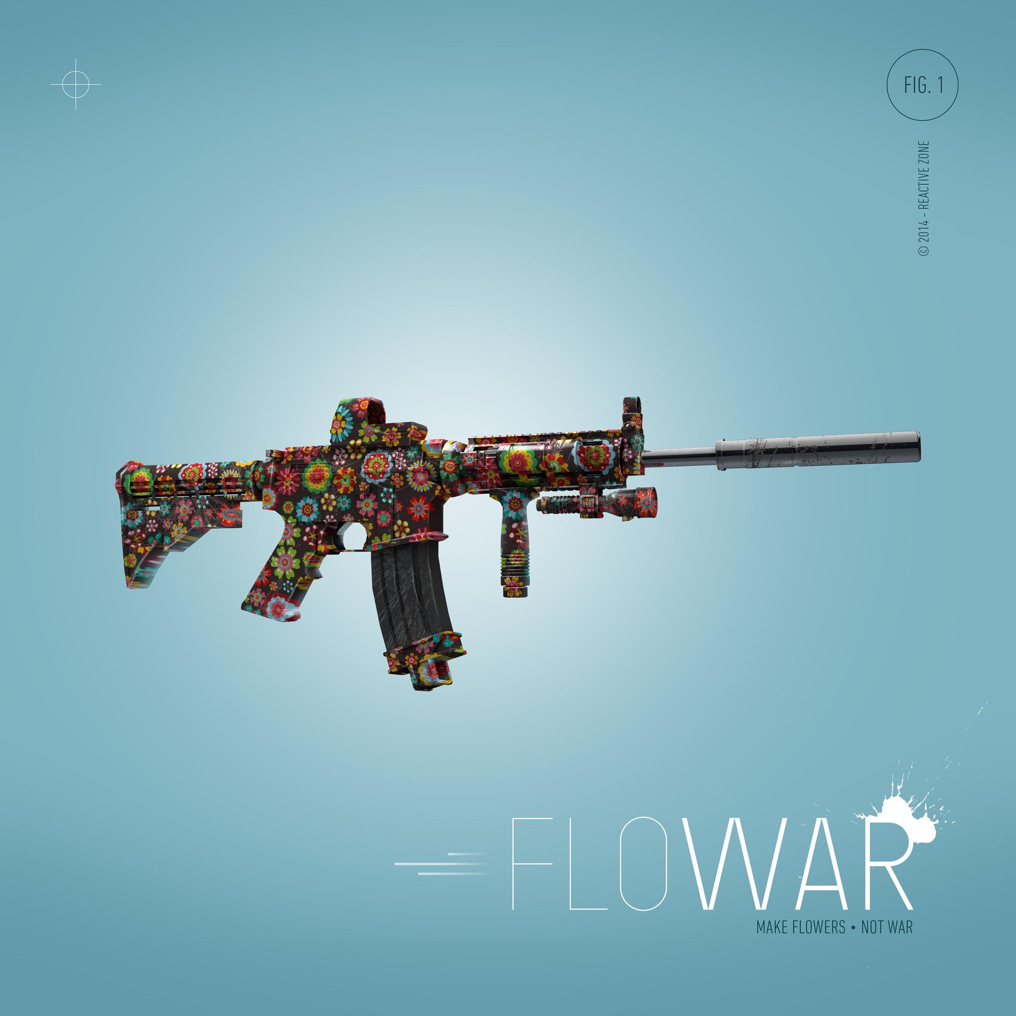 Flower-Power-Master-03