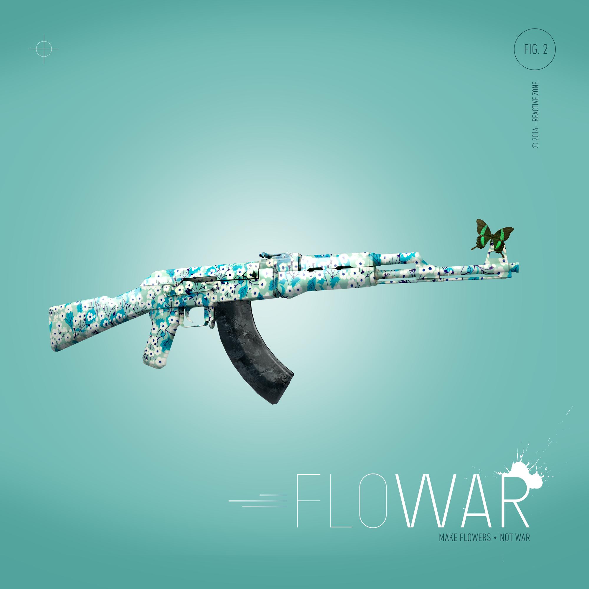 Flower-Power-Master-04