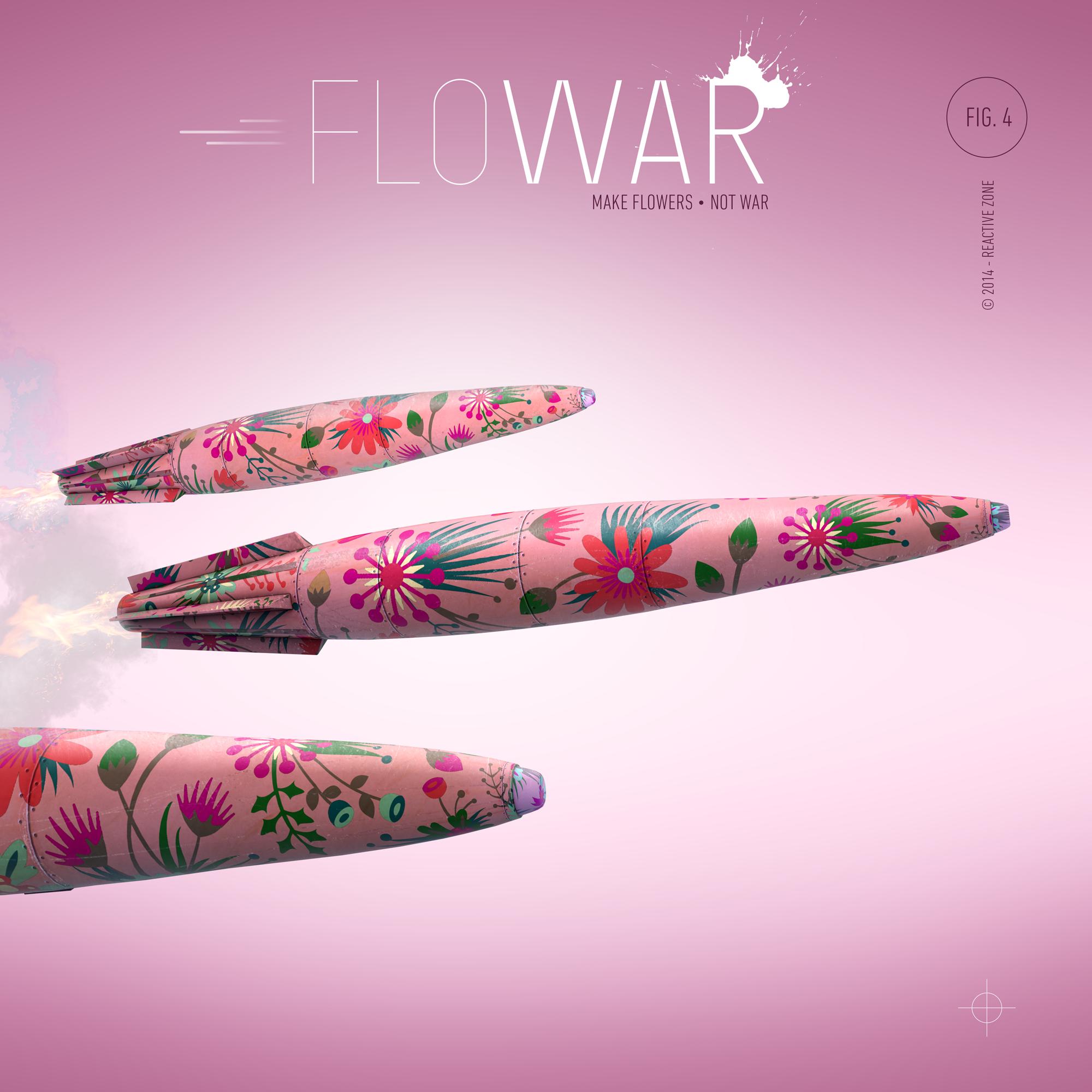 Flower-Power-Master-05
