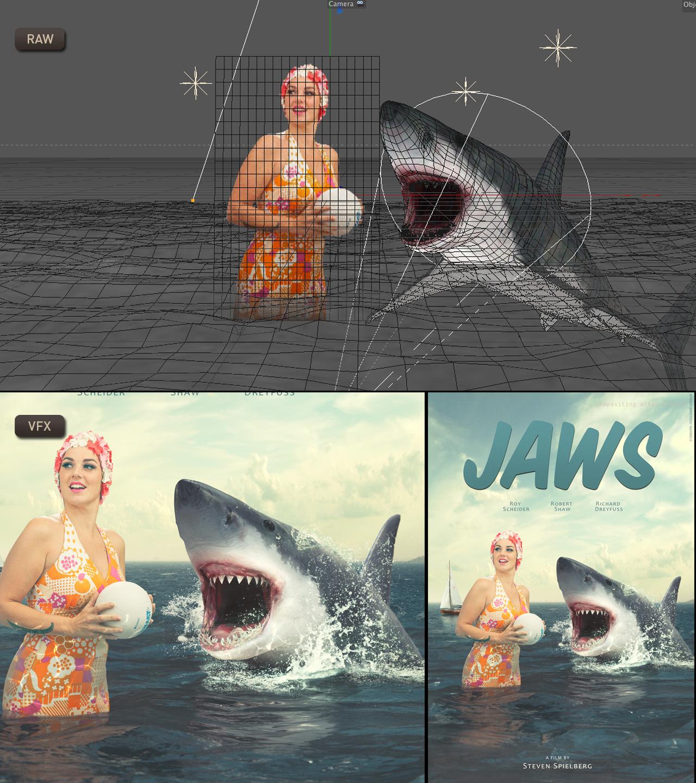 avant-après_Jaws