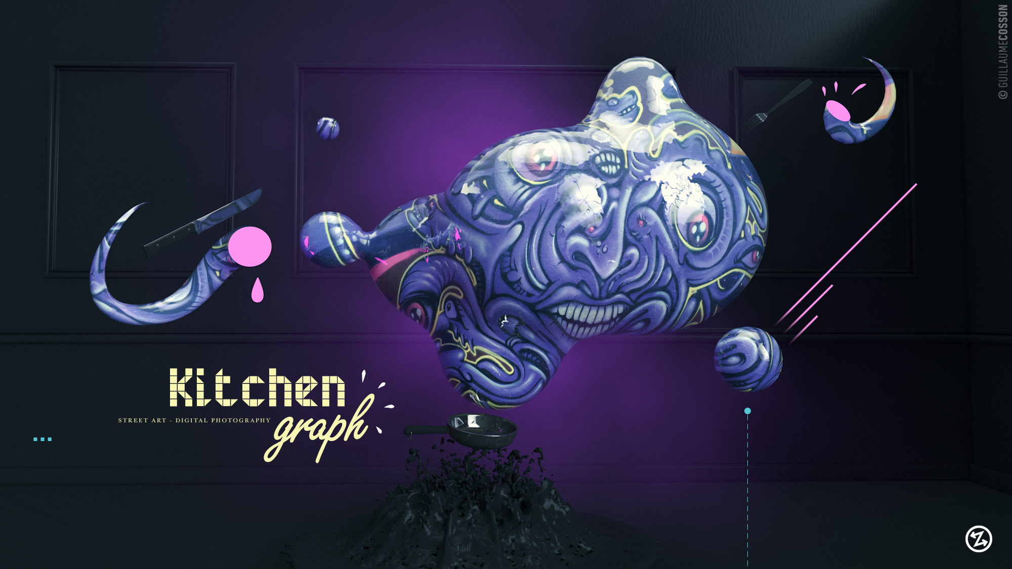 Kitchen Graph 03_0057
