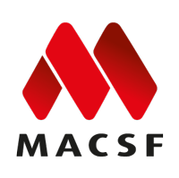 mascf_vertical_quadri