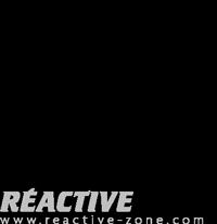 Reactive Zone